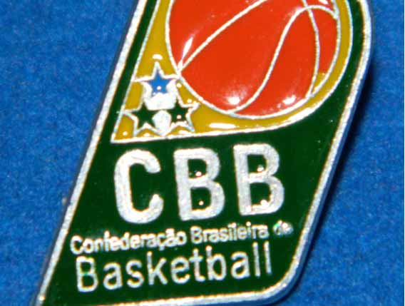 CBB 1