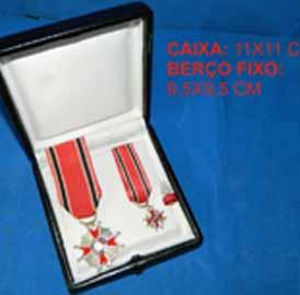 Ordem do Ipiranga (cavaleiro)