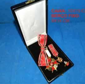 Ordem do Ipiranga (comendadeira)