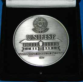 UNIFESP-2
