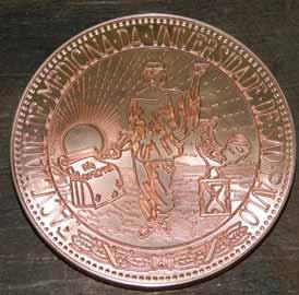 USP Medalha-4