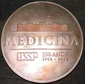 USP Medalha-5