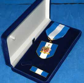 SBC Medalha