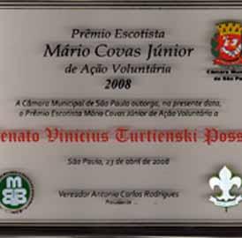 Mario Covas (placa-acrilico)